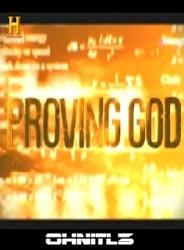 Baixar Filme Provando a Existência de Deus (Dublado) Online Gratis