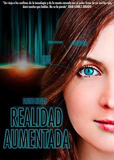 Realidad Aumentada (Bruno Nievas)