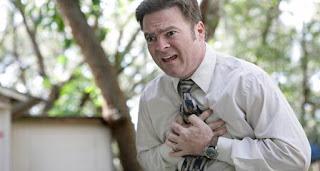 Cara Mengobati Serangan Jantung Paling Efektif dan Ampuh