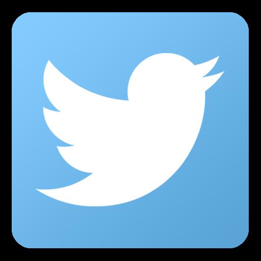 Twitter / samilanaalaro