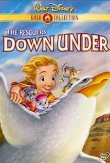 Rescuers-Down-Under-Disney-Movie