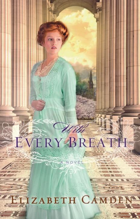 http://www.christianbook.com/with-every-breath-elizabeth-camden/9780764211744/pd/211744?event=ESRCG