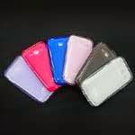 fdt, silikon grosir, kondom samsung, kondom nokia, kondom silikon hp, silicon kondom bb, silicon kondom exercoss