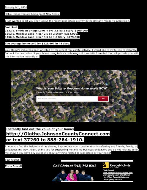 Brittany Meadows, Brittany Meadows Olathe, Brittany Meadows real estate, Brittany Meadows Subdivision