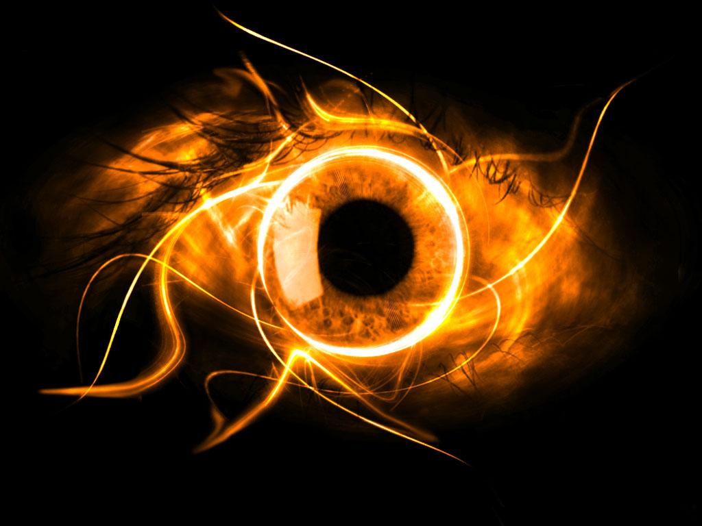 http://2.bp.blogspot.com/-YjnkQ8gYhXU/TtxES3qMVBI/AAAAAAAAAV4/RSNxZR6kyEg/s1600/wallpaper_eye.jpg
