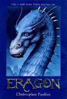 El legado 1. Eragon