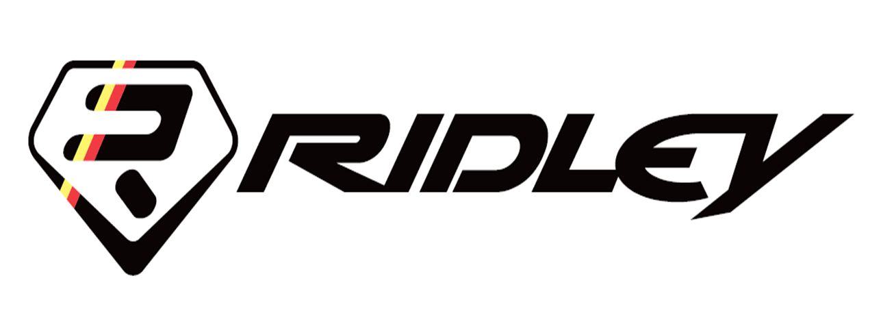Sponsor - Ridley