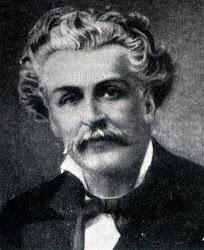 Manuel Bilbao (1827-1895)