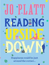 Jo's first novel