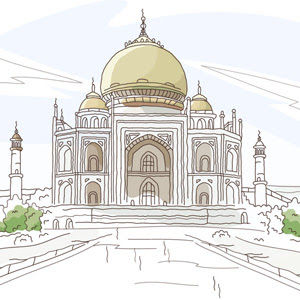 wallpaper masjid kartun.jpg