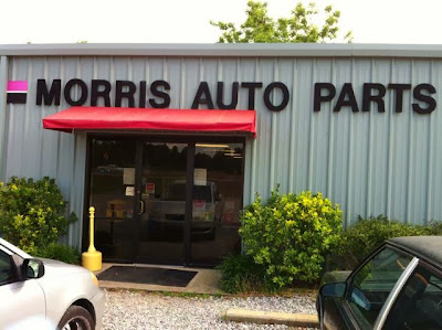 https://www.facebook.com/pages/Morris-auto-parts/161321877258412