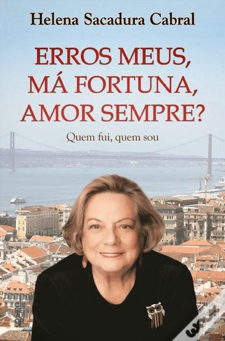 http://www.wook.pt/ficha/erros-meus-ma-fortuna-amor-sempre-/a/id/16392240?a_aid=54ddff03dd32b