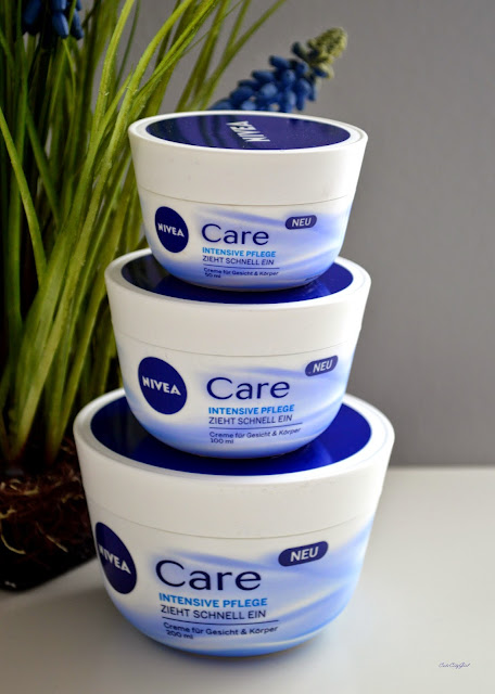http://cutecitygirl.blogspot.co.at/2015/05/liebling-des-monats-mai-nivea-care.html