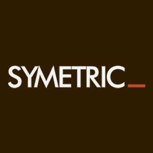 Symetric Productions