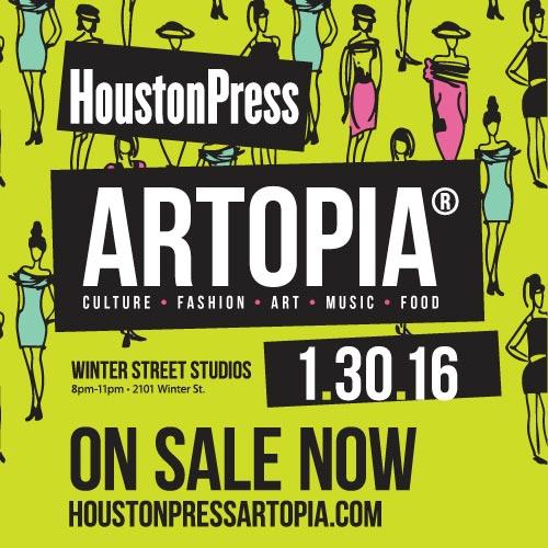 www.houstonpressartopia.com