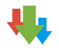 Download Advanced Download Manager Pro 5.0.0 Apk Full Version