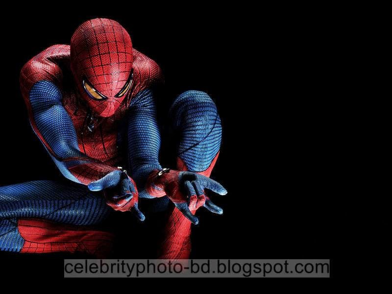 The%2BAmazing%2BSpider%2BMan%2B4%2BHD%2BWallPaper013