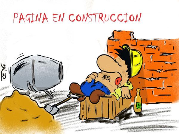 Building Games