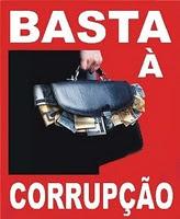 Movimento Estadual por Politicos Serios!