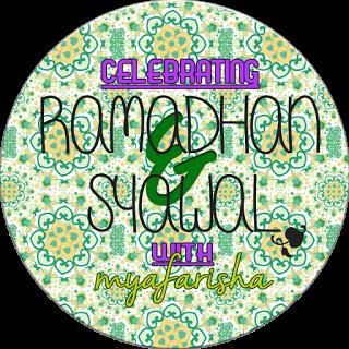 http://myafarisha.blogspot.com/2015/07/mini-giveaway-celebratingramadhansyawal.html