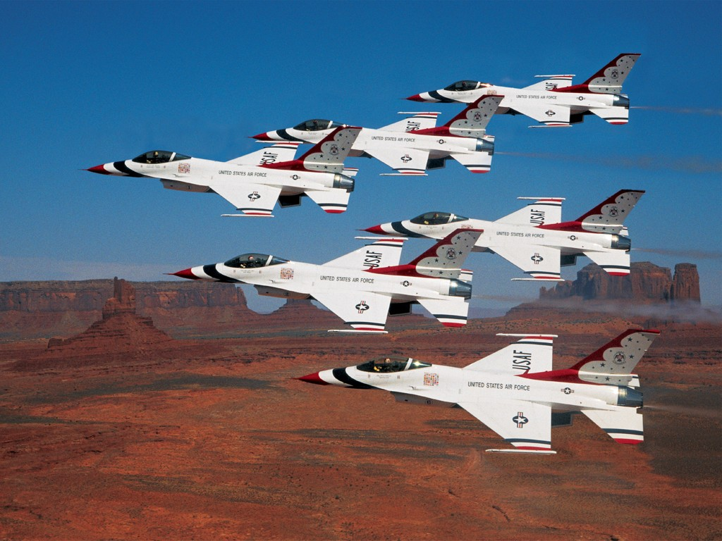 16 thunderbirds 5 plane - photo #47