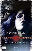 http://www.amazon.de/Vampire-Academy-Blutsschwestern-Richelle-Mead/dp/3802582012/ref=sr_1_2?ie=UTF8&qid=1438802379&sr=8-2&keywords=vampire+academy