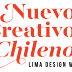 El grupo Nuevos Creativos Chilenos estará presente en Lima Design Week 2015