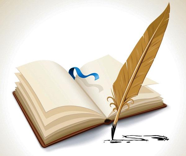 imagenes-de-libros-abiertos-5.jpg
