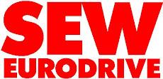 Distribuidores de Sew Eurodrive