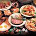 Anvisa publica Resolução para prestação de serviços de alimentação em eventos de massa