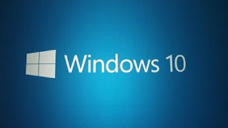how-to-delete-notice-get-windows-10