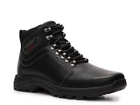 Rockport Boots Xcs1