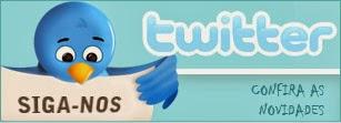 Siga a Oficina no Twitter!