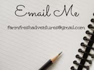 Send Me A Note