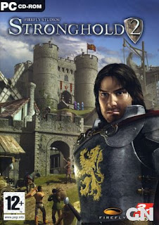 Download Stronghold 2