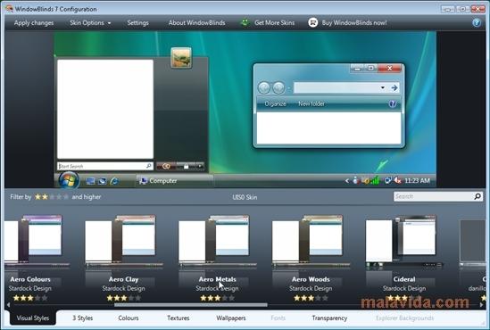 how to get rid of desktop ini windows 8