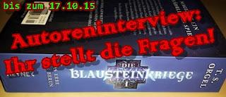 http://sofiasworldofbooks.blogspot.de/2015/10/buchvorstellung-die-blausteinkriege-das.html