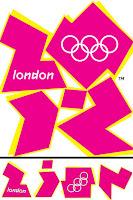 Jogos Olímpicos de 2012 comemoram a Nova Ordem Mundial?