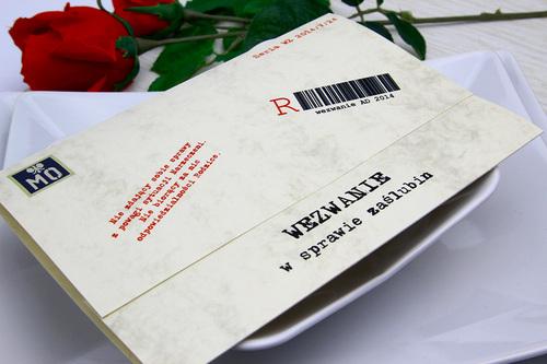 http://www.nadzwyczajki.pl/t/produkty/slub-i-wesele/zaproszenia-slubne/nietypowe