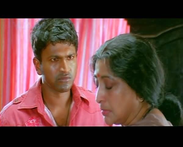 bahubali 2 movie download in hindi hd 1080p tamilrockers