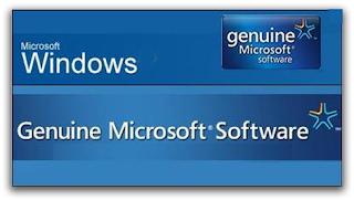 Cara Aktivasi Windows Vista Dengan OneClik Activator
