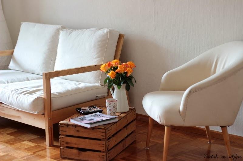 neulich im leben wohnideen aus dem wahren leben rezension und ein paar bilder aus der neuen. Black Bedroom Furniture Sets. Home Design Ideas