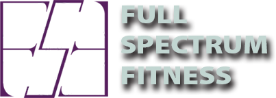 Full Spectrum Fitness Newmarket