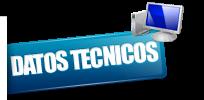Descargar Adobe After Effects Sin Modificaciones Para 32Bits y 64Bits Full Español Datos+tecnicos