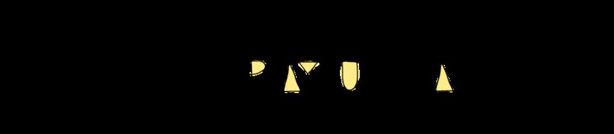 PLAYLUSTRA