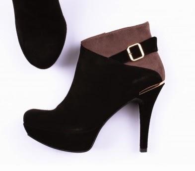 http://semprenamoda.com.pt/2014/12/passatempo-mlv-shoes-2/