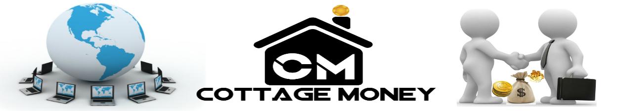 COTTAGE MONEY