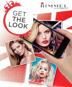 L'app Get the Look