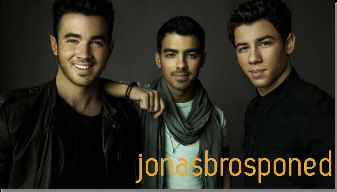 JBP--JonasBrosPoned