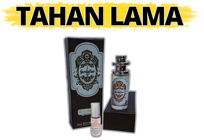 parfum terlaris 2015